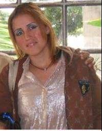 Busqueda de empleo en Barranquilla-Soledad 0