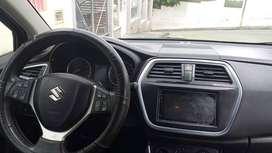 Vendo o Cambio con carro de menor costo
