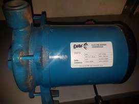 bomba eléctrica centrífuga 850w DAF