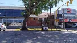 Casa comercial o vivienda en Av  monseñor Pablo Cabrera