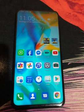 Venta Huawei Y9s 128gb y 6 de ram