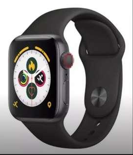 Reloj inteligente  SMARTWATCH x7 2020
