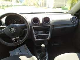 VW GOL AÑO  2016 POWER PLUS IMPECABLE
