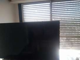 Televisor 40 pulgadas sony