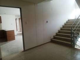 Venta por Estrenar Departamento Entre Las Casas y La Gasca