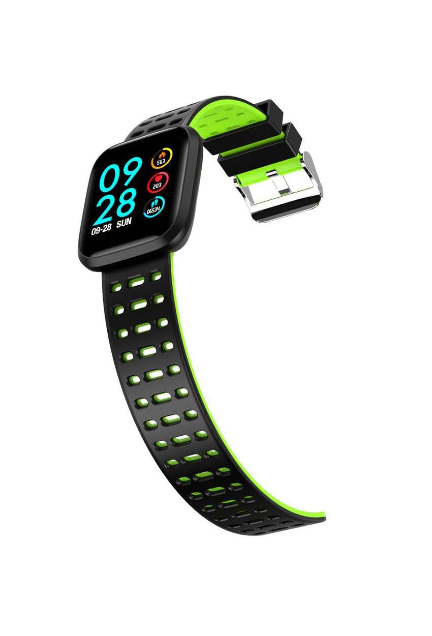 RELOJ INTELIGENTE A8S SMART WATCH 0