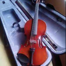 Violin Varios Tamaños
