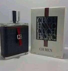 Perfumeria importada