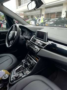 BMW  en venta.