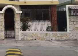 Garzota 1, venta planta baja, departamento 4 dormitorios