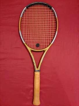Vendo raqueta Head liquidmetal Instict
