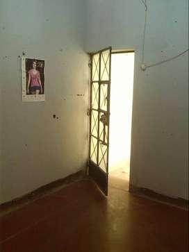 Se alquila cuartos Pacasmayo