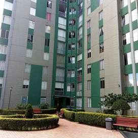Apartamento Excelente Ubicación, a dos cuadras del Centro Comercial, Parque Mundo Ventura, Muy central