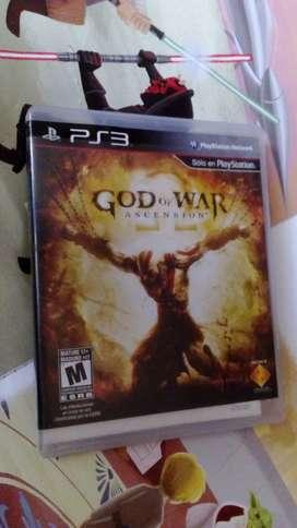 play 3 god ward,