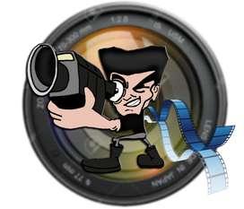 Video, edición, Filmación, Fotografía