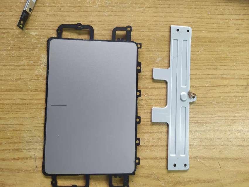 Repuestos para portátil Lenovo ideapad s400