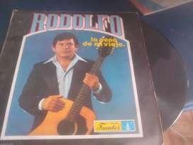 Colección musica años 70 y 80