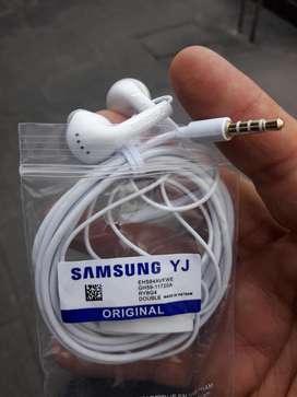 Audifonos Samsung Todos Nuevos