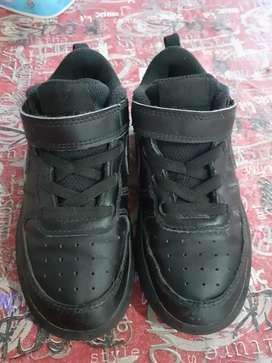 Vendo Zapatillas Nike Original Nro26