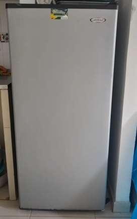 Reparación de neveras, lavadoras y estufas servicio técnico especializado