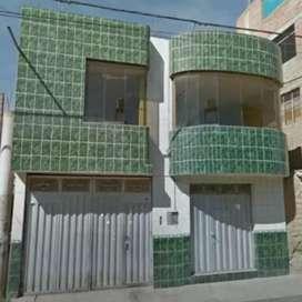 Alquiler departamento