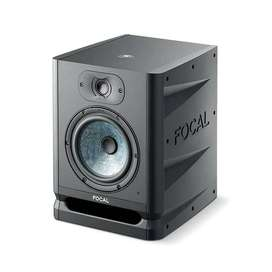 Focal Evo 50 - Monitor Activo Prof / Gtia Ofic / 220 V/ Unid
