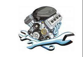 Se busca electro mecanico automotriz con conocimientos del tema.