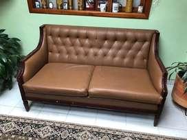 Mueble en Prana Antiguo