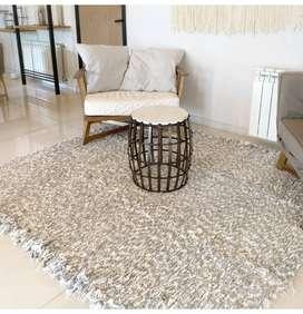 alfombra FELISA MAXI