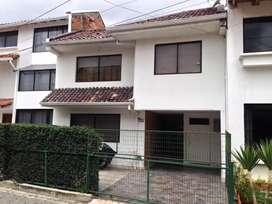 Alquiler de Cómodas Habitaciones