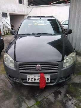 Fiat working