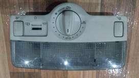 Plafon Luz Vw Passat de techo Interior Original