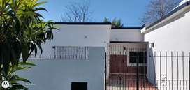 AMPLIA CASA ALQUILER 5 AMBIENTES PARA USO PROFESIONAL COMERCIAL OFICINAS EXELENTE EN BELLA VISTA