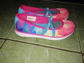 Zapatos champion