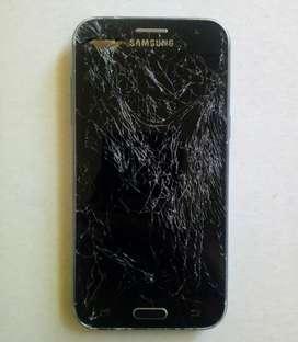 Samsung Galaxy J2 - Modelo: Sm-j200m (Servicio Técnico)