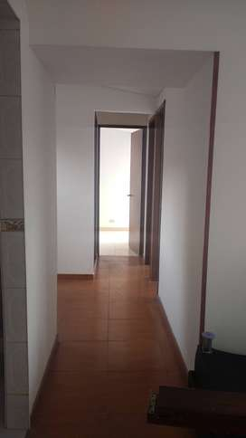 Apartamento Barrio Castilla Bogotá