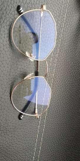 Marco para gafas
