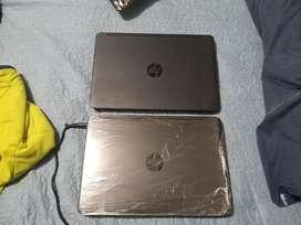 Portátil Corporativo HP 645 G1
