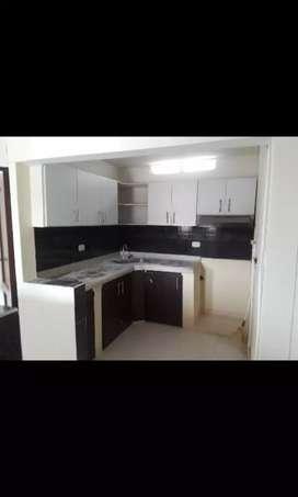 Habitaciones disponibles
