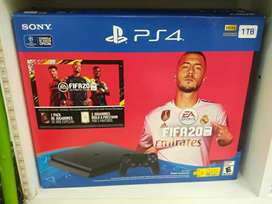 Play 4 1 tera FIFA 20