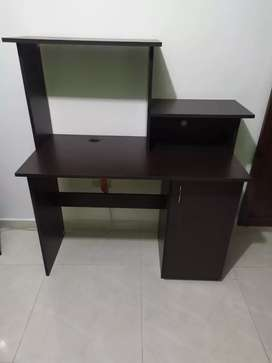 Multimueble para computador
