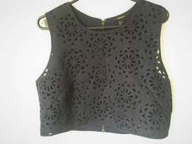 Top Forever 21
