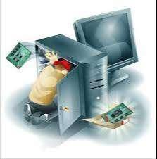 Se necesita técnico en computadoras en Lago Agrio