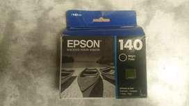 Epson 140 tinta