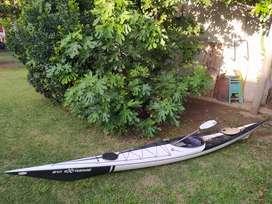 Kayak Extreme 510