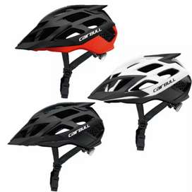 Casco de ciclismo MTB CAIRBULL