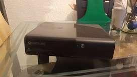 Xbox 360 programado RGH 5.0