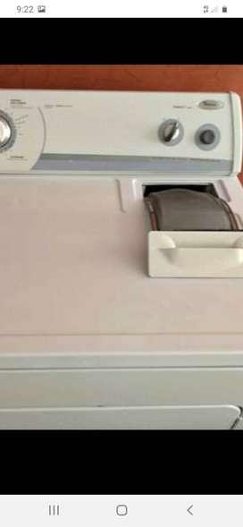 Arreglo, Reparacion A Domicilio de lavadoras neveras nevecones secadoras a gas bogota llamenos al WhatsApp