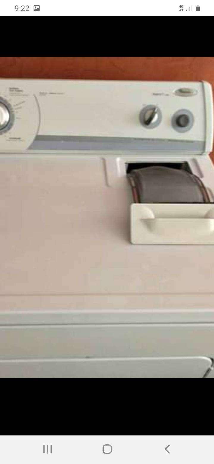 Arreglo,.de lavadoras A Domicilio de lavadoras neveras nevecones secadoras a gas bogota haceb mabe  llamenos al WhatsApp
