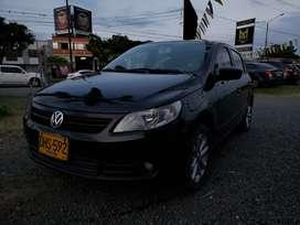 Volkswagen Gol Comfortline 2012 - Pereira
